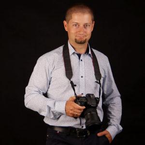 Fotograf Szamotuły, Poznań, Wielkopolska.